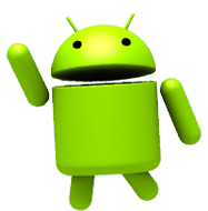 Downloads dreamtech Android